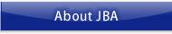 About JBA