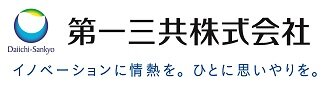DS_logo_4c_jp_slogan.jpg