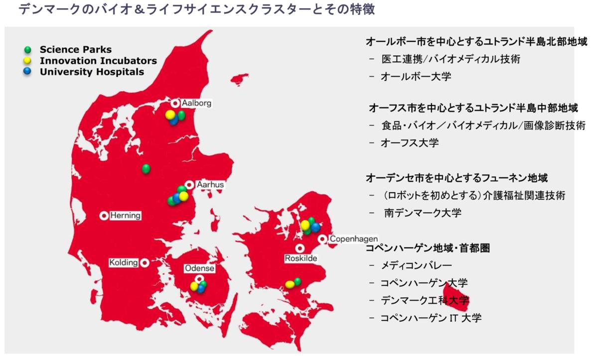 Denmark_cluster_map1.png