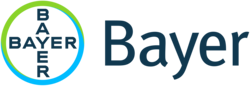 bayer_logotype.png