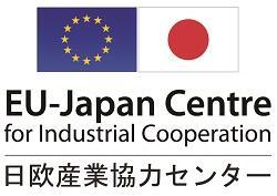 eu_japan_centre_logo.jpg