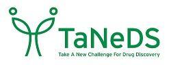 taneds_logo.jpg