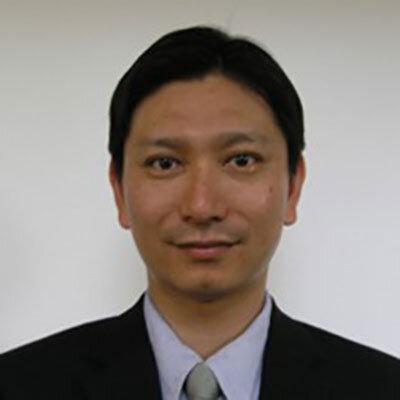 Abe, Tohoku University