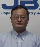 JABEX田村氏.jpg