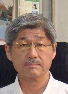 世話人代表 石井 正治(東京大学大学院農学生命科学研究科)