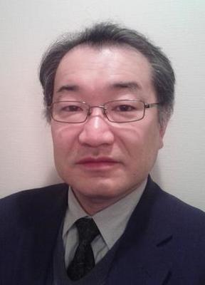 会長 藤井 智幸
