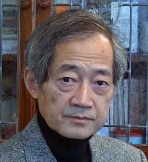 会長 矢﨑 一史(京都大学 生存圏研究所)