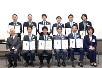 18_award_photo_shorei.JPG