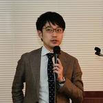 2.Nishiyama.JPG