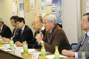 200109_Bio_cluter_Dr. Sakata.JPG