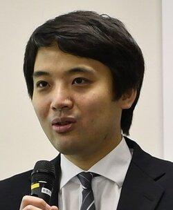 200518_Matsumoto.jpg