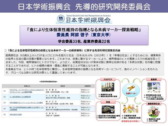 H29年度6月全体会議資料4