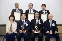 2020taisho_winners.jpg
