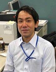 3.菊池先生写真.jpg