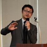 3.Ikeda.JPG