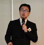 4.Yamada.JPG