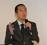 5.Sasaki.JPG