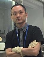 5.tsuji_photo.jpg