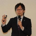 7.Fukuda.JPG