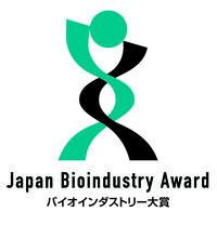 17_award_logomark-thumb-151x205-2626.jpg