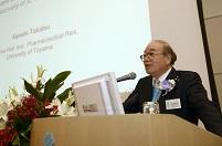 Dr.Takatsu.jpg