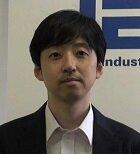 内閣官房松藤氏.jpg