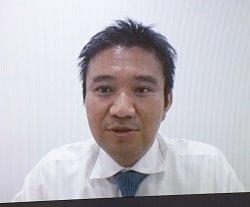 井川氏_2_small.jpg