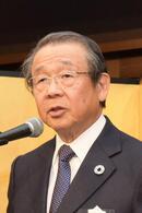 nagayama_20200108.jpg