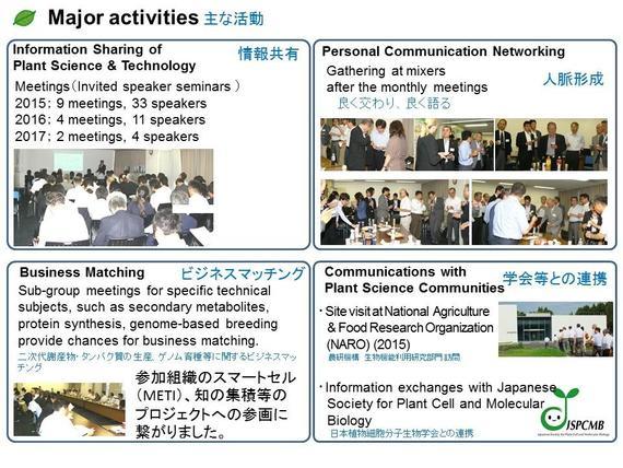 plantbio_activities.jpg